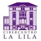 Cibercentro de La Lila (logotipo)