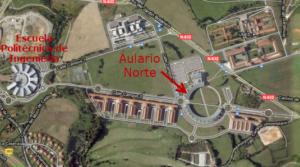 map_ubicacion.Aulario.Norte
